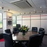 klimatyzacja-w-biurze