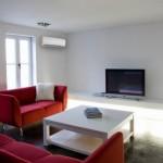 klimatyzacja-w-domu