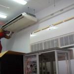 klimatyzacja-w-serwerowni